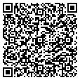 QR code with Mark Kelly Inc contacts