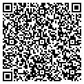 QR code with Selzmor Pre Owned Autos contacts
