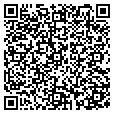 QR code with Netret Corp contacts