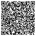 QR code with Engineering Systems Technology contacts