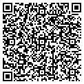 QR code with Jeri Hosick PHD contacts