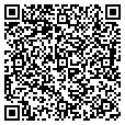 QR code with Sanford Amoco contacts