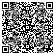 QR code with Ambi Entertainment contacts