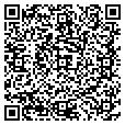 QR code with Norman Evers Inc contacts