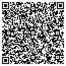 QR code with Florida Satellite TV Dish Spec contacts