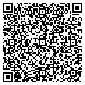 QR code with Battaglia Sales contacts