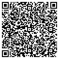 QR code with Unitedstaffing Inc contacts