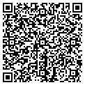 QR code with Desenders Pest Control contacts