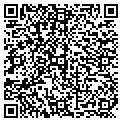 QR code with Acme Locksmiths Inc contacts