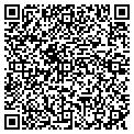 QR code with Water Works Sprinkler Systems contacts