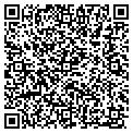 QR code with Sugar Mama Inc contacts