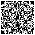 QR code with Joes Communication Service contacts
