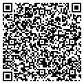 QR code with Hill Top Research Inc contacts