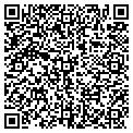QR code with At Your Fingertips contacts