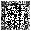 QR code with Osler Women's Center contacts