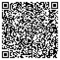 QR code with Vista Lakes Recreation Center contacts