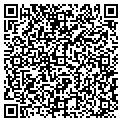 QR code with Laura I Fernandez MD contacts