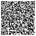 QR code with Command Computer Systems Inc contacts