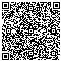 QR code with Angkoowatp Inc contacts