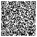 QR code with John H Burger Jr MD PA contacts