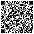 QR code with Boston Four Associates Inc contacts