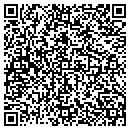QR code with Esquire Deposition Services LLC contacts