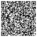 QR code with Marianne Gourmet Shop contacts