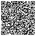 QR code with Winterbourne Inn contacts