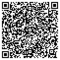 QR code with St Andrews At Boynton Beach contacts