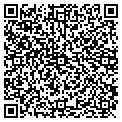 QR code with Johnson Residential Inc contacts