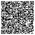 QR code with Rachelle & Mickey Lawn Maint contacts