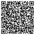 QR code with Country Club contacts