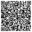 QR code with Dixie Properties contacts