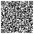 QR code with Shands Medical Group contacts