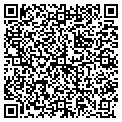 QR code with A-1 Appraisal Co contacts