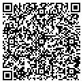 QR code with Palmer Just Ask Rental contacts