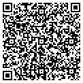 QR code with Keith George W DMD contacts