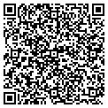 QR code with Visions Consignment contacts