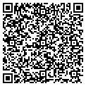 QR code with Royal Cleaners contacts