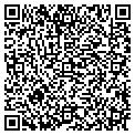 QR code with Kardinal Investment Trust LLC contacts