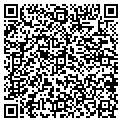 QR code with Patterson Promotional Items contacts