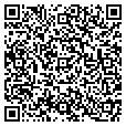 QR code with R & L Masonry contacts