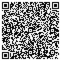 QR code with Renfro Studio contacts