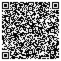 QR code with Diez Mortgage Corp contacts