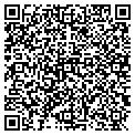 QR code with Florida Fleet Lease Inc contacts