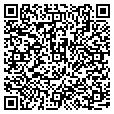 QR code with Hunter Farms contacts