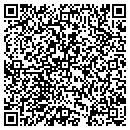 QR code with Schever Intrntl Hldng N V contacts