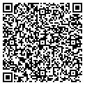 QR code with Village Lawn Care Inc contacts