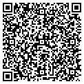 QR code with Schneider Neil MD PA contacts
