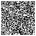 QR code with West Coast Fence Of Tampa contacts